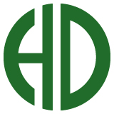 HD-logo-green